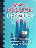 Besties DLX Decoder by Mickey Gill