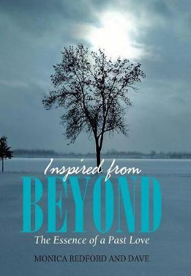 Inspired from Beyond by Monica Redford