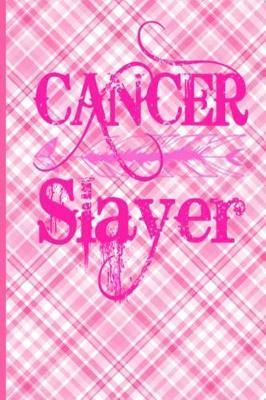 Cancer Slayer by Cancer Legends