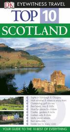 Scotland by Alastair Scott image