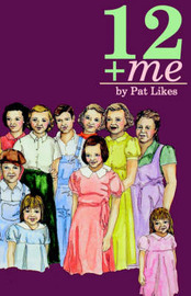 12 + Me by Pat Likes image