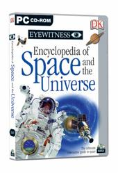 Encyclopedia Of Space And The Universe for PC Games
