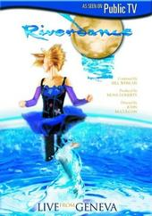 Riverdance - Live From Geneva on DVD