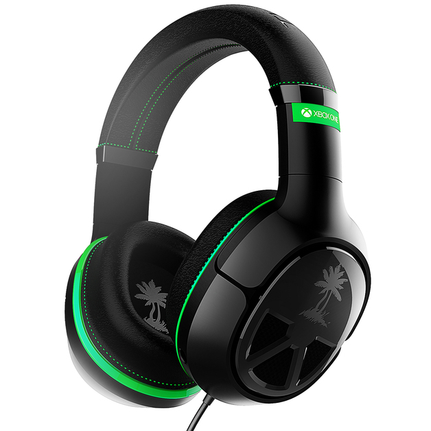 ac628c0d9b9 Turtle Beach Ear Force XO Four | Xbox One | Buy Now | at Mighty Ape ...