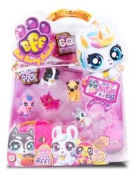 BFF: Besties In A Bag - Deluxe Pack (Assorted Designs)
