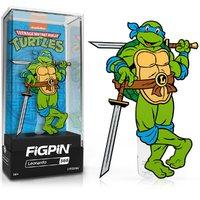 Teenage Mutant Ninja Turtles: Leonardo (#566) - Collector's FiGPiN