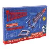Thunderbirds: Build Your Own Thunderbird 1