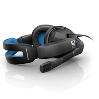 Sennheiser GSP 300 Gaming Headset for  image