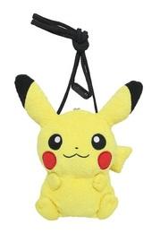 Pokemon: Frame Pochette - (Pikachu)
