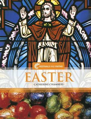 Easter by Catherine Chambers