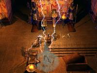 Titan Quest for PC image