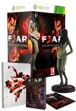 F.E.A.R. 3 Collector's Edition for Xbox 360