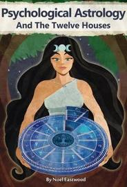 Psychological astrology and the twelve houses image