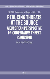 Reducing Threats at the Source by Ian Anthony image