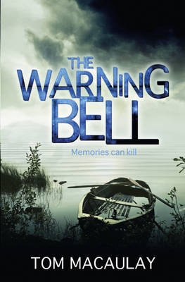 The Warning Bell by Tom Macaulay image