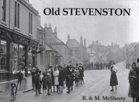 Old Stevenston by R. McSherry image