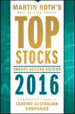 Top Stocks 2016 by Martin Roth