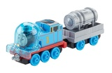 Thomas & Friends: Adventures Talking Train (Space Mission Thomas)