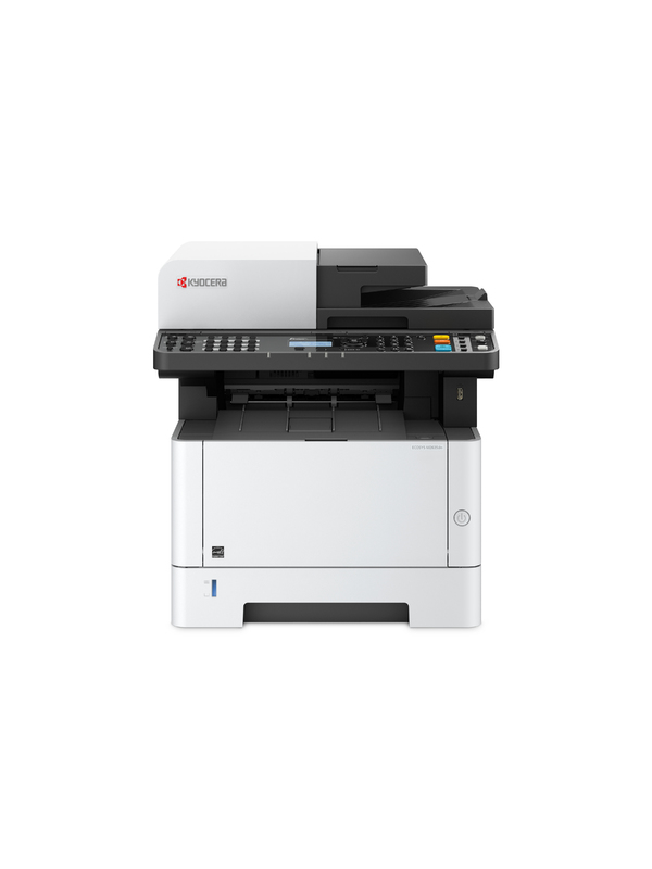 Kyocera ECOSYS M2635DN 35ppm Mono Multi Function Laser Printer