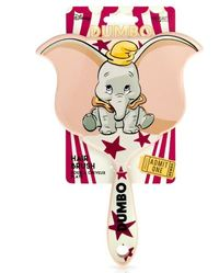Mad Beauty: Disney Dumbo Paddle Brush image