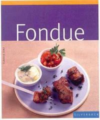 Fondue by Claudia Lenz image