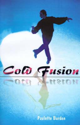 Cold Fusion by Paulette Burden image
