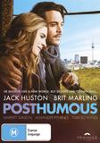 Posthumous DVD