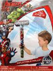 Marvel: Avengers Inflatable Mallet