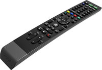 PS4 Universal Media Remote for PS4