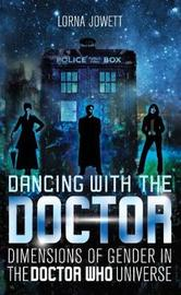 Dancing with the Doctor by Lorna Jowett