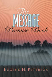 Message Promise Book image
