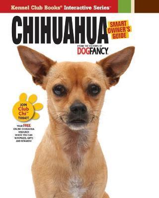 Chihuahua image