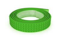 Mayka: Toy Block Tape - Light Green (2M)