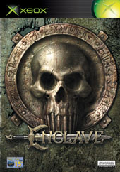 Enclave for Xbox