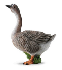 CollectA - Goose