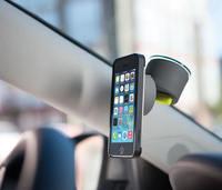 Logitech +Drive Universal Mobile Phone Mount