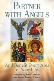 Partner with Angels by Rae Chandran