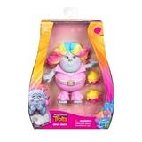 """DreamWorks Trolls: Bridget - 9"""" Doll"""