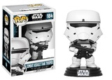 Star Wars: Rogue One - Combat Assault Tank Trooper Pop! Vinyl Figure (LIMIT - ONE PER CUSTOMER)