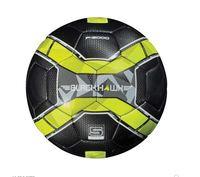 Blackhawk 2-Tone Soccer Ball (Size 5)