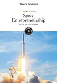 Space Entrepreneurship image