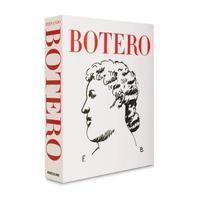 Fernando Botero image