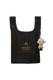 Lord of the Rings Gollum Carry-cature (plush) image