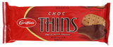 Griffins Chocolate Thins (200g)