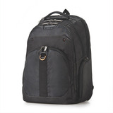 "13-17.3"" Everki Atlas Laptop Backpack"