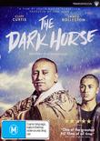 The Dark Horse on DVD