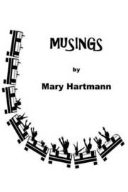Musings by Mary Hartmann image