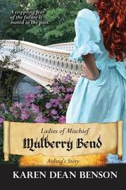 Mulberry Bend by Karen Dean Benson
