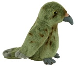 Antics: Mini Kea - 12cm Finger Puppet