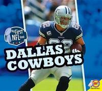Dallas Cowboys by Nate Cohn image